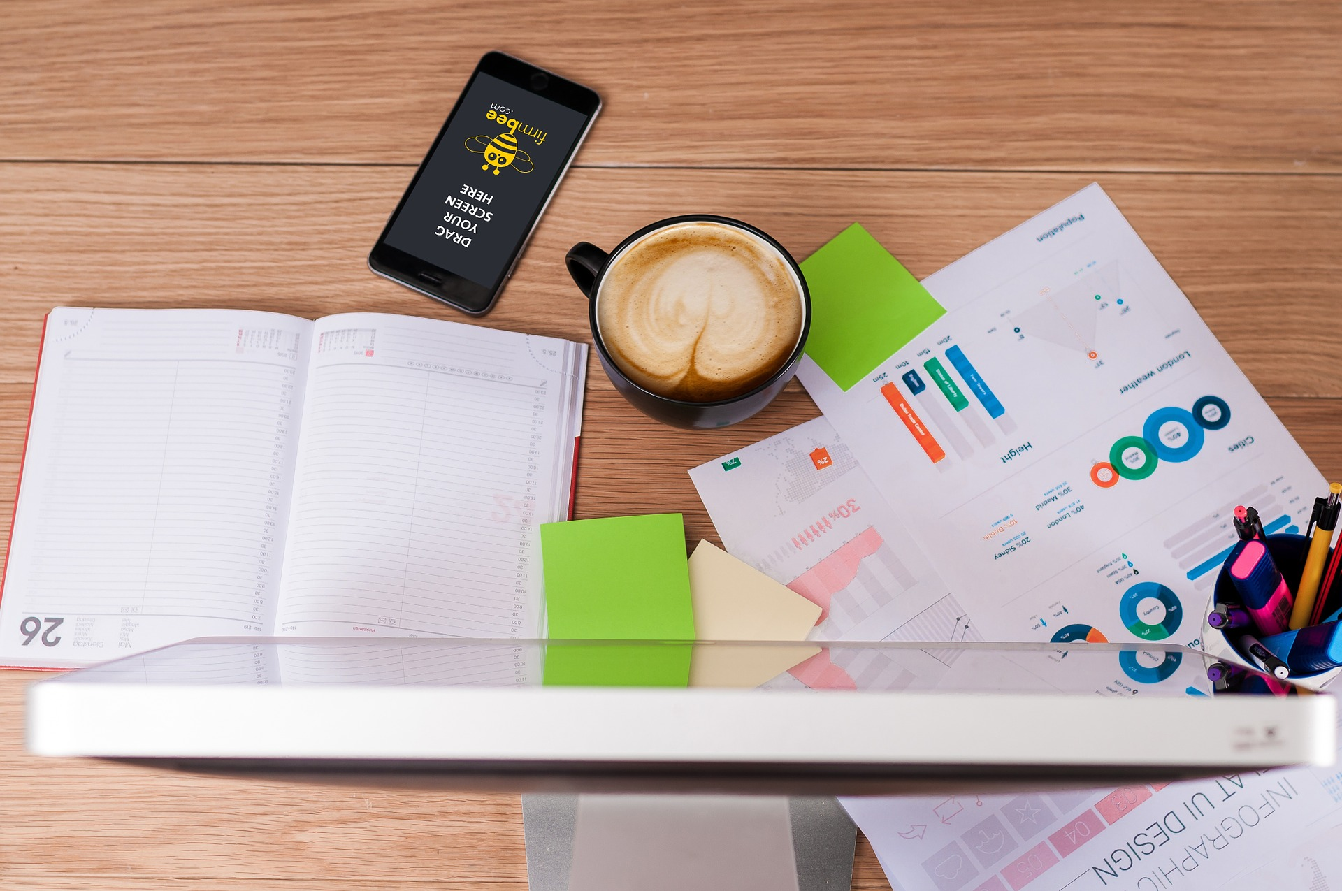 Tips on how to be a successful freelancer