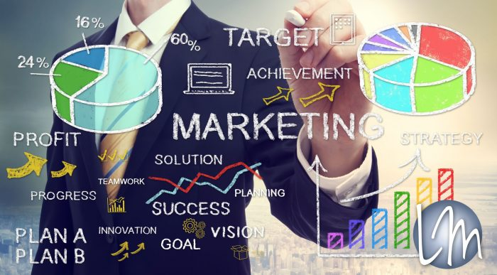 why it's essential to keep up with content marketing
